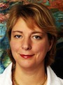 Bild Ulrike Feld