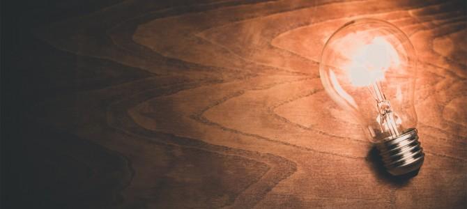 Ulrike Feld bei Innovationen brauchen Mut (IbM)