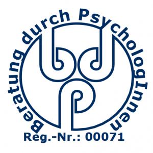 Psychologische Beratung